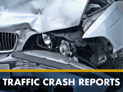 Traffic Crash Reports
