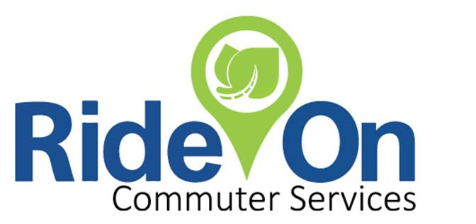 Commuter Services of North Florida logo